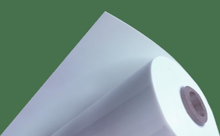 Folia rozdzielająca do pras półkowych