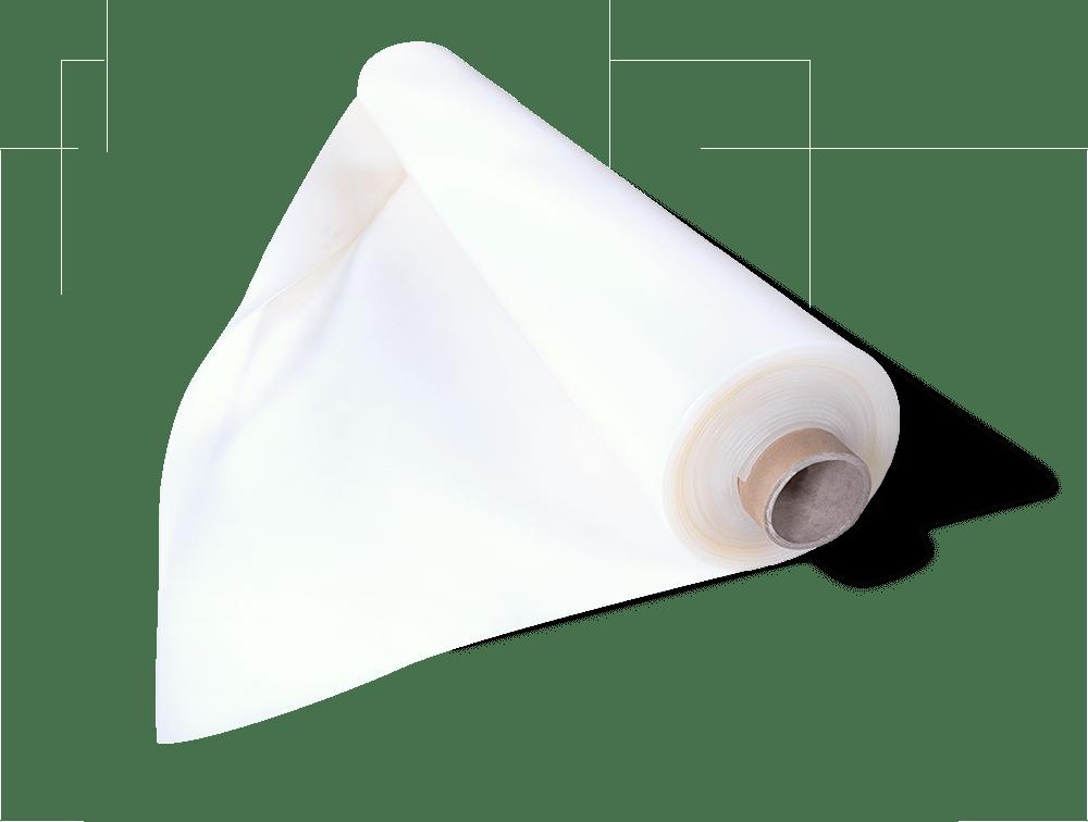 Membrana do laminowania szkła