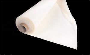membrana silikon