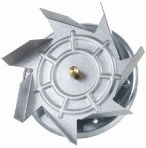 Wentylator termoobiegu